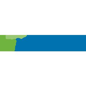 Land Trust Alliance - Logo