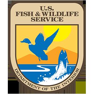 Mashpee National Wildlife Refuge - Logo