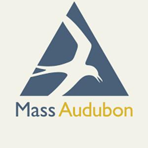 Massachusetts Audubon Society - Logo