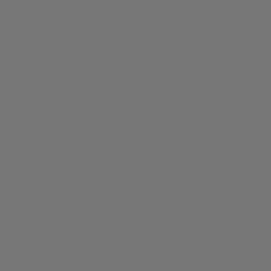 Massachusetts Division of Fisheries and Wildlife - Logo