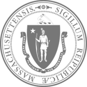 Massachusetts Executive Office of Environmental Affairs - Logo