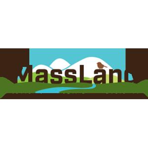 Massachusetts Land Trust Coalition - Logo