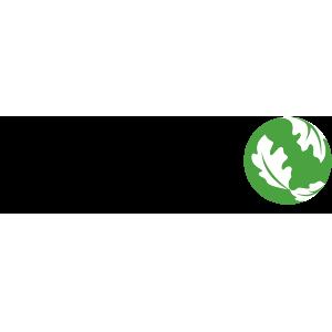 The Nature Conservancy Massachusetts Chapter - Logo