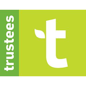 The Trust for Public Lands - Logo