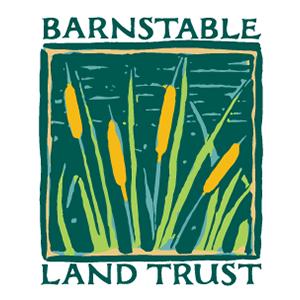 Barnstable Land Trust - Logo