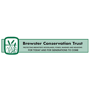 Brewster Conservation Trust - Logo
