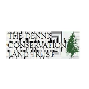 Dennis Conservation Trust - Logo