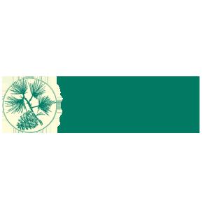 Harwich Conservation Trust - Logo