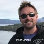Tyler Linnell
